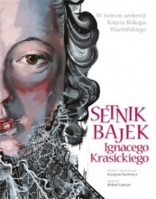 http://wydawnictwo.elset.pl/ksiazki/_thumb/83_978_83_61602_79_8.jpg